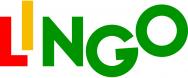 LINGO-Bénin